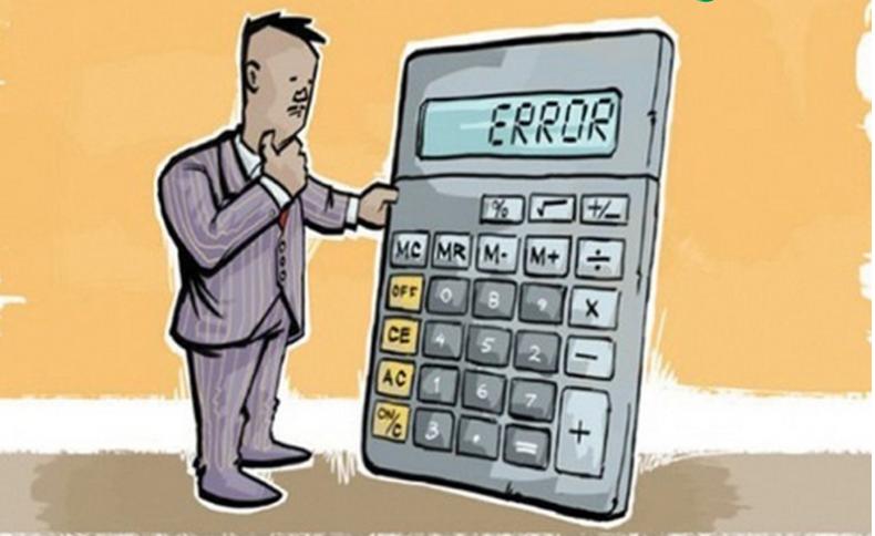 5 quy tắc quản lý tiền cho doanh nghiệp nhỏ, bạn không nên bỏ qua