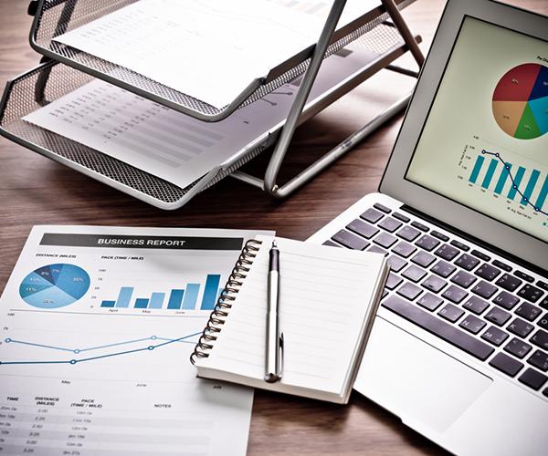 Cách sắp xếp hồ sơ chứng từ chuẩn cho mùa quyết toán ở công ty thương mại