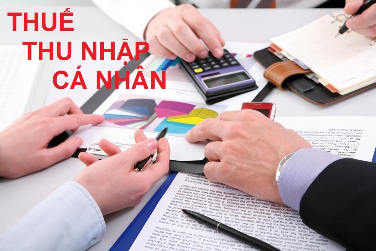 Điểm danh các báo cáo thuế hàng tháng doanh nghiệp phải nộp