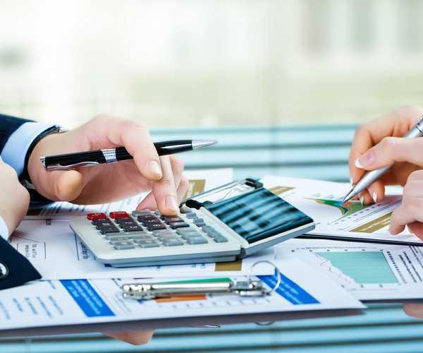 Điều kiện thành lập doanh nghiệp kinh doanh dịch vụ kế toán