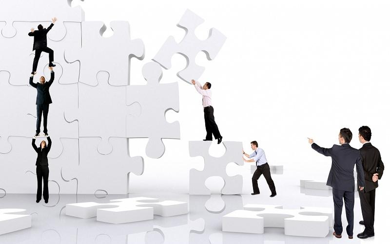 Giấy phép đăng ký kinh doanh và 5 điều bạn cần biết