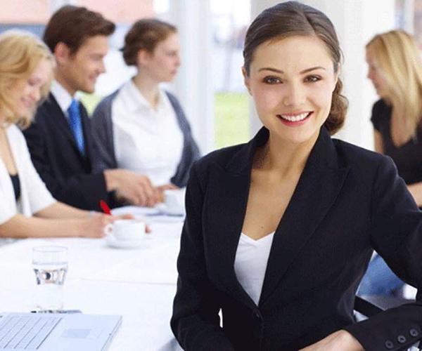 Hồ sơ thành lập doanh nghiệp gồm những gì?