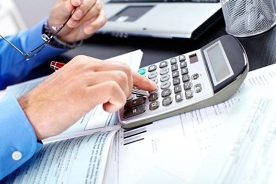 Hướng dẫn chế độ kế toán doanh nghiệp năm 2019
