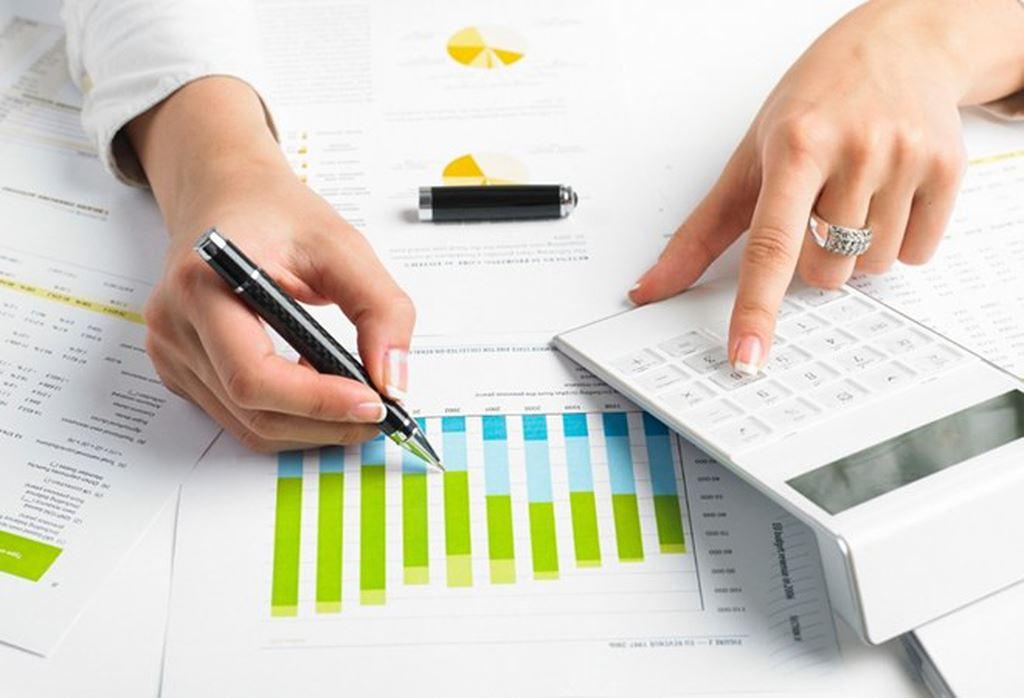 Hướng dẫn lập báo cáo tài chính để vay vốn ngân hàng
