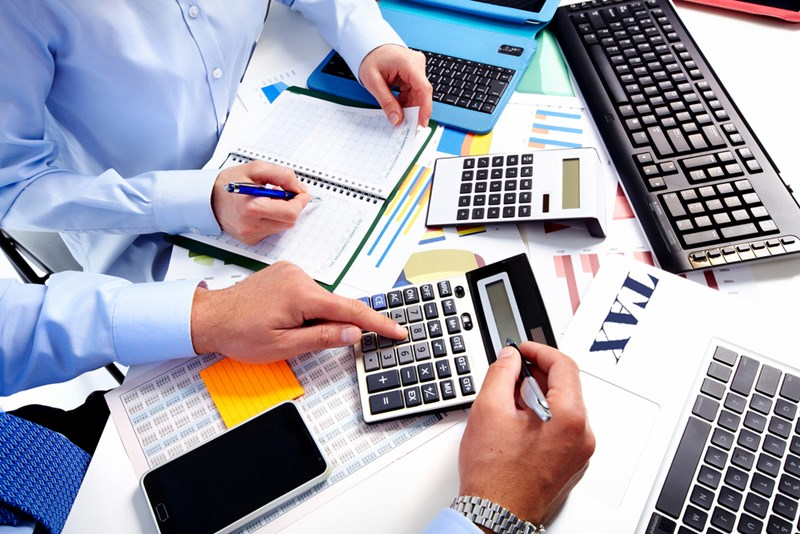 Kế toán làm gì? Vai trò, Trách nhiệm và Xu hướng