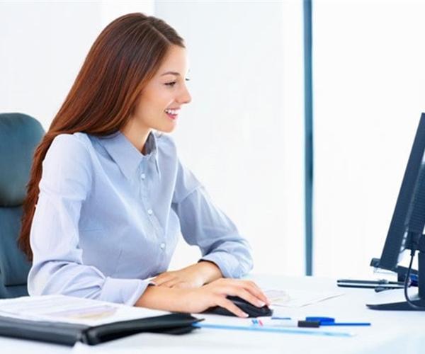 Mô tả công việc của một kế toán công nợ trong doanh nghiệp