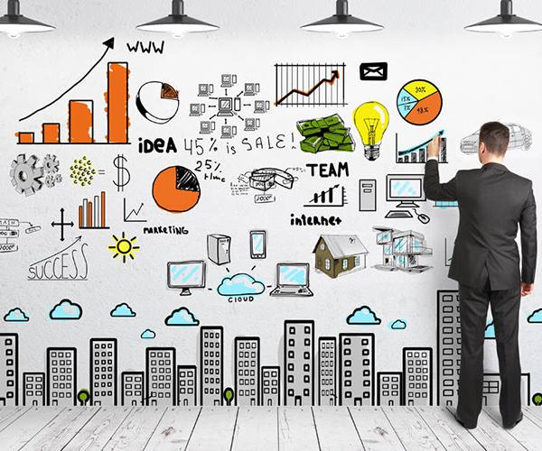 Những điều cần biết khi thành lập Công ty