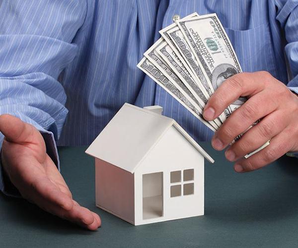 Những quy định về tài sản góp vốn khi thành lập công ty