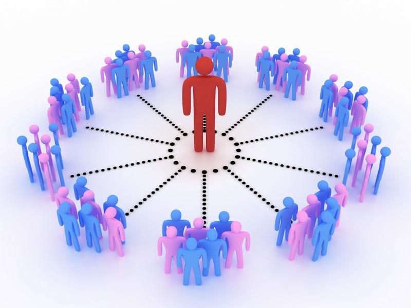 Sơ đồ quy trình thành lập công ty cổ phần