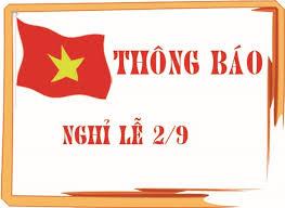 thong_bao_nghi_le_quoc_khanh_02_09