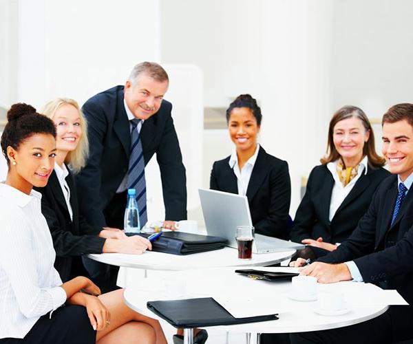 Tài liệu chuẩn bị thành lập công ty