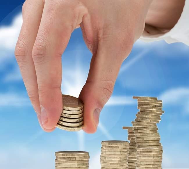 Thành lập công ty cổ phần cần bao nhiêu vốn?
