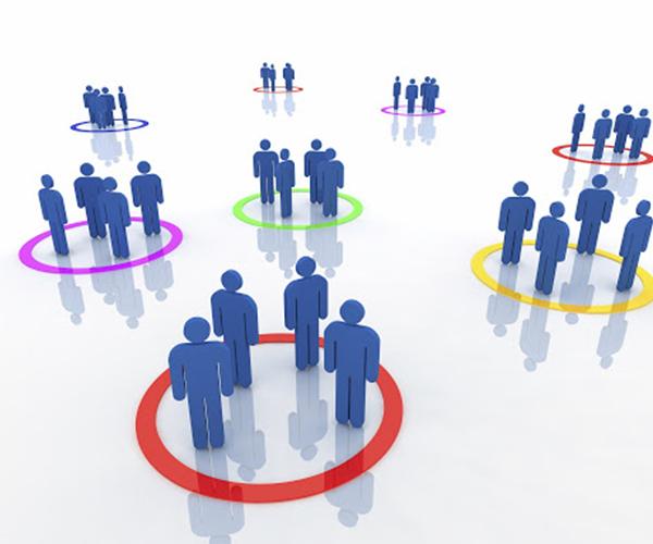 Thủ tục chia tách doanh nghiệp theo quy định mới nhất
