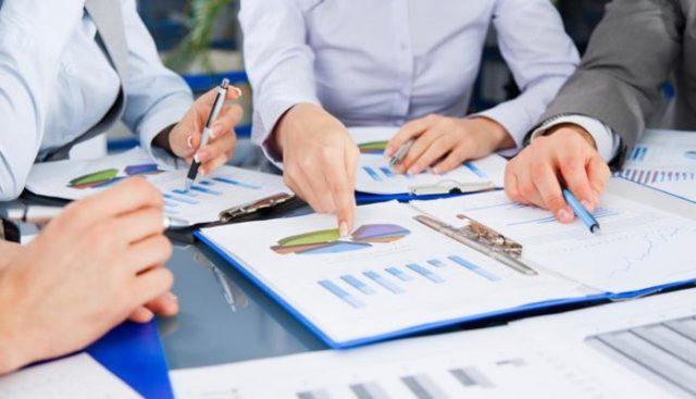 Tìm hiểu ngành kế toán bạn sẽ học những gì?