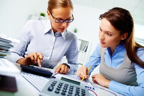 Vai trò của thông tin kế toán trong công tác quản lý